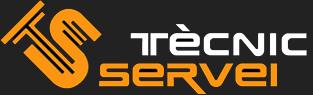 Tecnic Servei A.B.