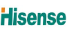 Hisense